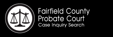 Fairfield County Probate Court Search