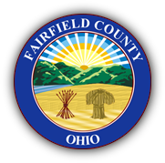Juvenile and Probate Court of Fairfield County, Ohio